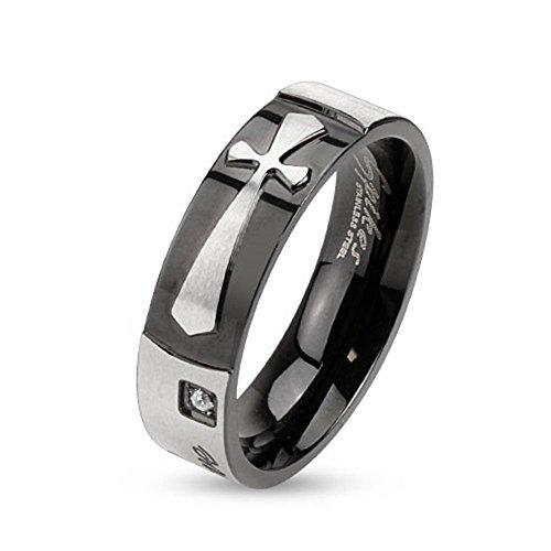 paula-fritzr-anillo-de-acero-inoxidable-acero-quirurgico-316l-negro-o-gelbgold-5-o-6-mm-de-ancho-gra