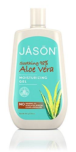 jason-natural-products-aloe-vera-super-moisturizing-gel-473-ml