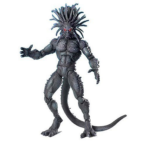 Marvel Legends Blackheart Amazon.com Marvel Legends 6
