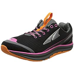 Altra Womens Torin 1.5 Running Shoe