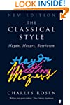 The Classical Style: Haydn, Beethoven...