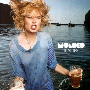 Moloko - Metro Life Summer Festival - Zortam Music