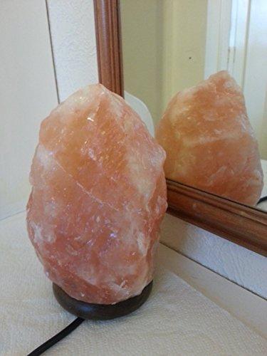 natural-therapeutic-himalayan-salt-lamp-2-3kg