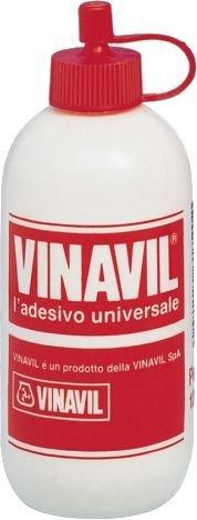 colle-vinavil-gr-250-pour-le-bois-le-contreplaque-plastique-stratifie-beton