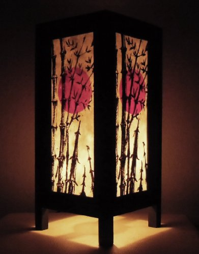 rari-asiatici-orientali-mobili-arredamento-fatto-a-mano-mestiere-thai-carta-lampada-comodini-tavolo-
