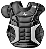 All-Star CPW145FP Women's Fastpitch Softball 14 1/2 Inch Chest Protector