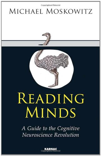 Reading Minds: A Guide to the Cognitive Neuroscience...
