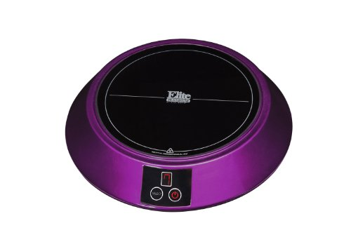 Small Gas Cooktop front-561262