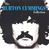Burton Cummings Collectionby Burton Cummings