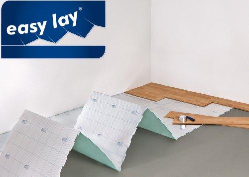 selitac materassino isolante per parquet e laminato aqua stop 5 mm. Black Bedroom Furniture Sets. Home Design Ideas