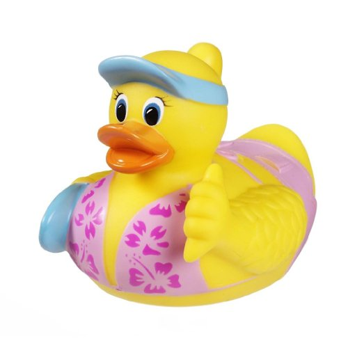 Munchkin-Ducky-Hot-Super-Safety-Bath