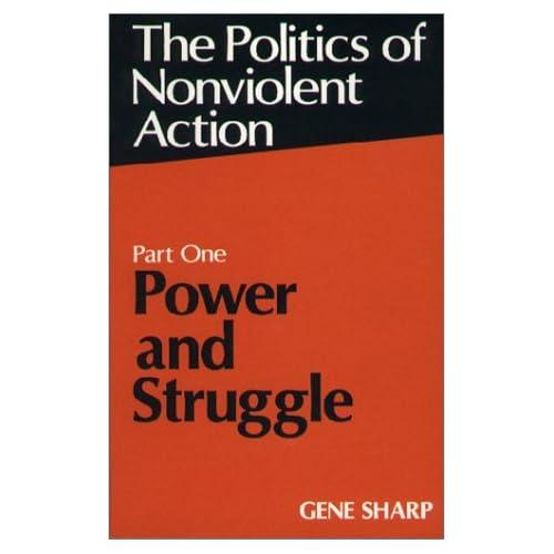 politics essays power