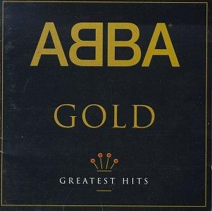 Abba - Abba Hits - Zortam Music