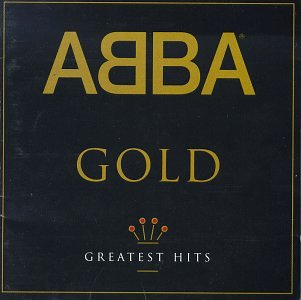 Abba - Abba Gold Vol.1: Greatest Hits [CASSETTE] - Zortam Music