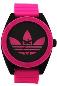 Adidas Uhren Damen