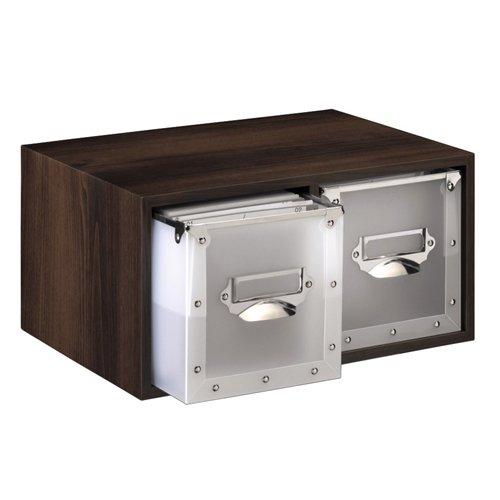 boite rangement cd pas cher. Black Bedroom Furniture Sets. Home Design Ideas