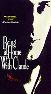 Being at Home With Claude [Import]