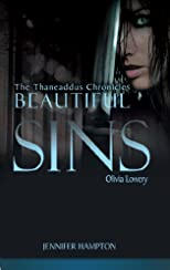 Beautiful Sins