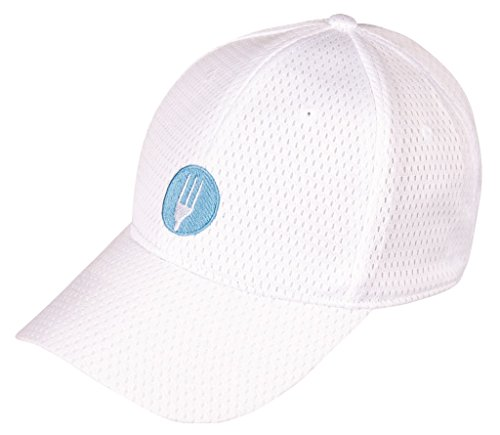 Chef Works Vented Baseball Hat (PRCV) (Chef Works Vented compare prices)