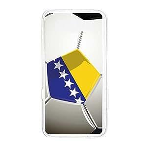 a AND b Designer Printed Mobile Back Cover / Back Case For Samsung Galaxy E7 (SG_E7_222)