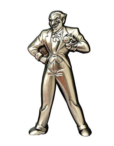 Diamond Select Toys Batman: The Animated Series: The Joker Bottle Opener