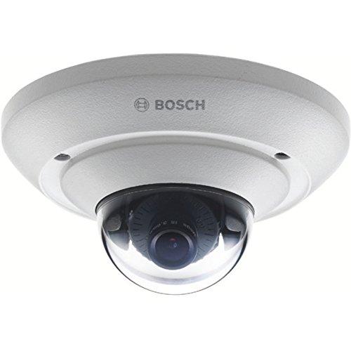 bosch-flexidome-ip-micro-2000-hd-network-cctv-camera-dome-colour-day-night-1280-x-720-fixed-focal-au