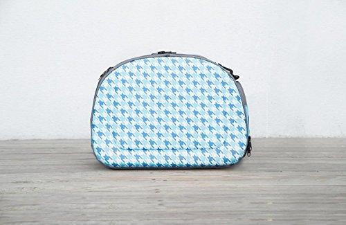 portable-chiot-chien-voyage-outdoor-case-sac-a-bandouliere-maxmara-463032cm