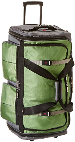 athalon-29-inch-15-pocket-duffel-grass-gray-one-size