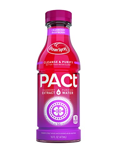 pact-water-raspberry-power-of-50-cranberries-naturally-sweetened-10-calories-per-16-ounce-bottle-pac