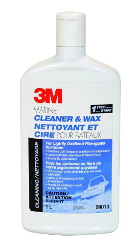 3m-marine-cleaner-and-wax-32-ounce