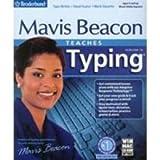 echange, troc Mindscape - Mavis Beacon Teaches Typing 4.0