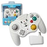 echange, troc Blaze - Pad Gamecube Sans Fil Compatible WII