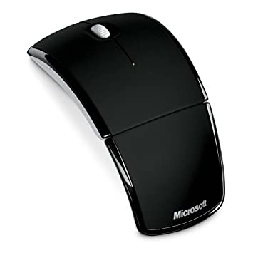 Microsoft Arc Mouse Macwin Microsoft Arc Mouse Mac