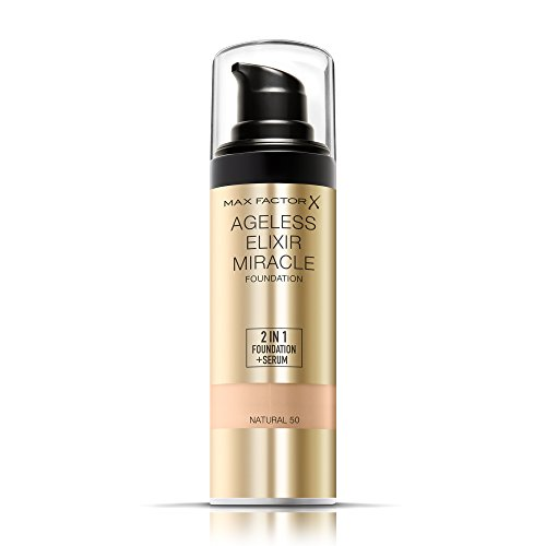 max-factor-ageless-elixir-2-in-1-foundation-plus-serum-spf-15-no50-natural-1-ounce