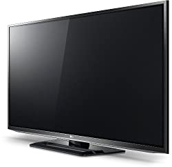 LG 50PA6500 127 cm (50 Zoll) Plasma-Fernseher (Full-HD, 600Hz SFD, DVB-T/C) schwarz ab 555,- Euro inkl. Versand