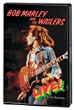 Bob Marley And The Wailers - Live At The Rainbow (2 Disc Limited Edition Digipak) [DVD] [2005]