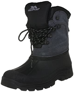 snow boots for uk uk cheap trespass s sojourn