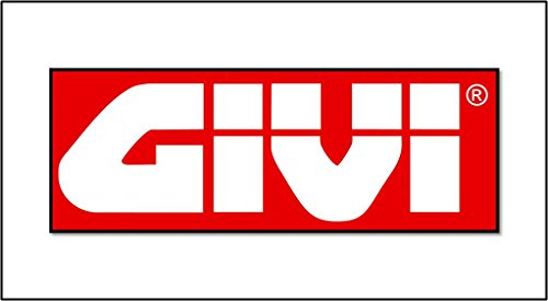 Givi E450 Simply II Universal Topcase