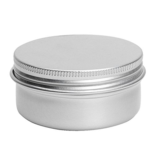 toogoorbalm-nail-art-cosmetic-cream-make-up-pot-lip-tin-case-container-5-pcs-50ml-sliver