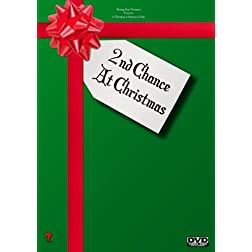 2nd Chance at Christmas