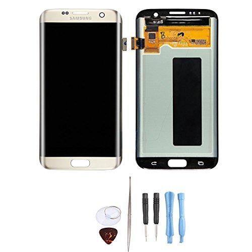 Samsung NP470R5E Bluetooth Guide