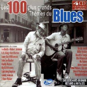 les-100-plus-grands-themes-du-blues
