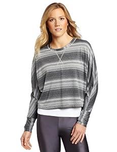 Asics Ladies Tuckfield Sweatshirt by ASICS