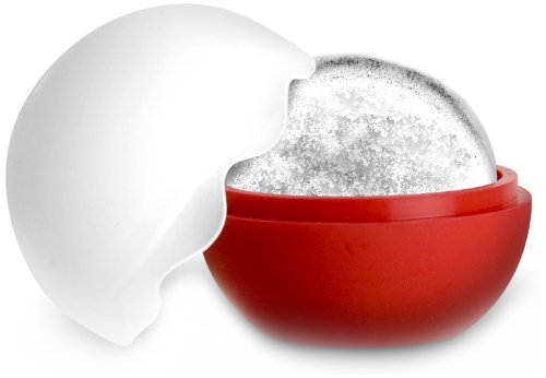 ghi-ice-balls-mould-set