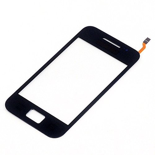 tech-integrity-r-black-digitizer-touch-screen-glass-for-samsung-s5830-s5830i-galaxy-ace-with-7in1-to