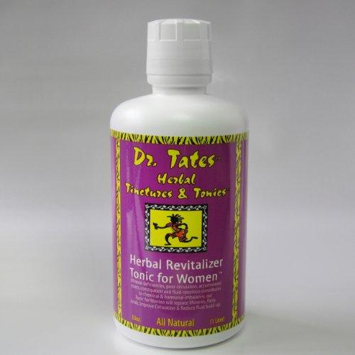 Vitamin B12 200
