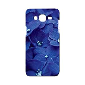 BLUEDIO Designer Printed Back case cover for Samsung Galaxy Grand 2 - G4786