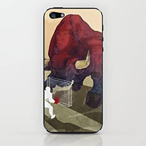 iphone 4 case for Fashion guru Exclusive design iphone 4 case series