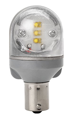Starlights 1141-400 Single Pole Led Replacement Bulb