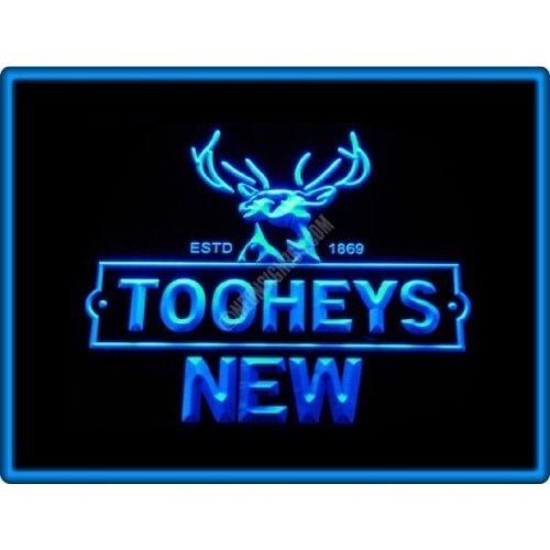 tooheys-new-beer-bar-pub-restaurant-neon-light-sign-blue